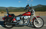 Thumbnail 1991-1998 Harley Davidson Dyna Glide FXD Motorcycles Service Repair Manual (PDF Preview, Perfect for the DIY person!)